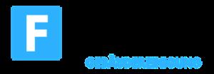 Gebaeudereinigung-Ferma Logo
