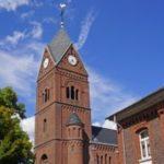 Stadt Langenfeld