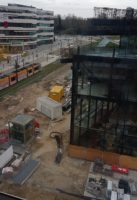 Bauendreinigung Köbogen II