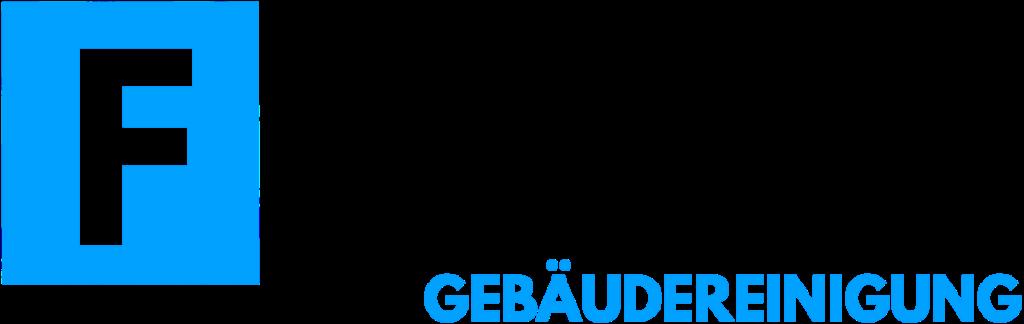 Gebäudereinigung FERMA Logo